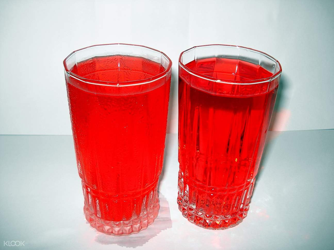 Rajasthani cuisine home-made drinks