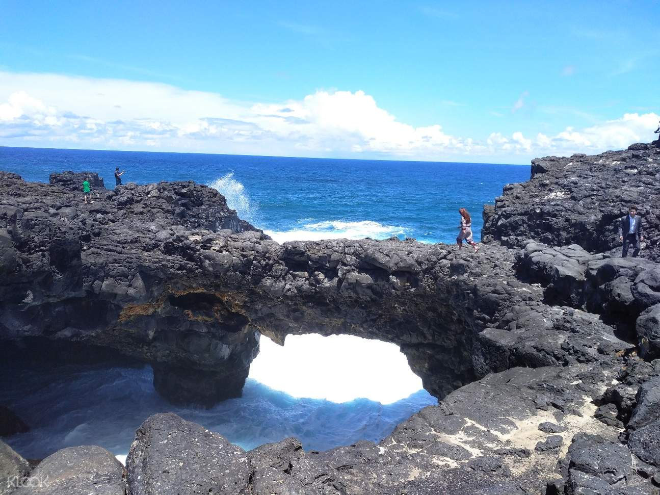 里求斯蓝湾,毛里求斯玻璃船,毛里求斯一日游,毛里求斯旅游,毛里求斯著名景点,