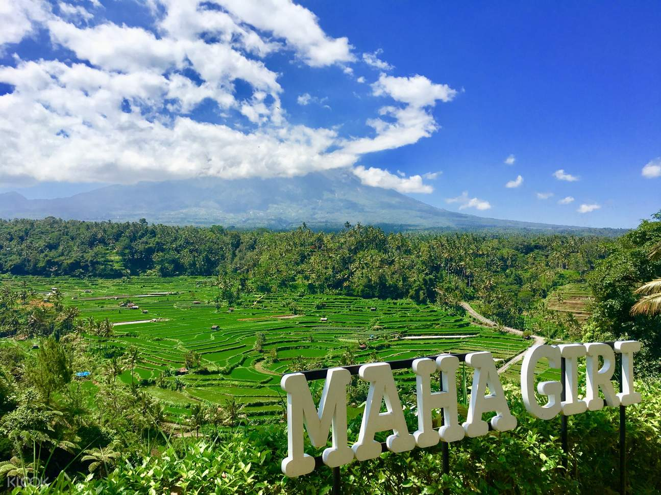 East Bali and Lempuyang Temple Trip