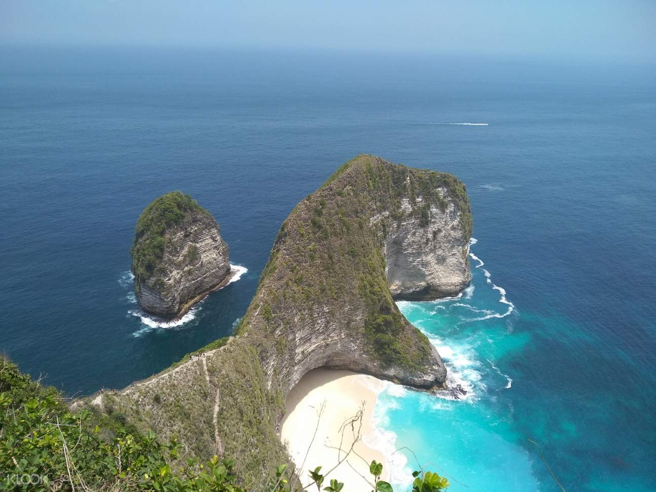 珀尼達島客製行程,珀尼達島,珀尼達島自由行,珀尼達島旅遊