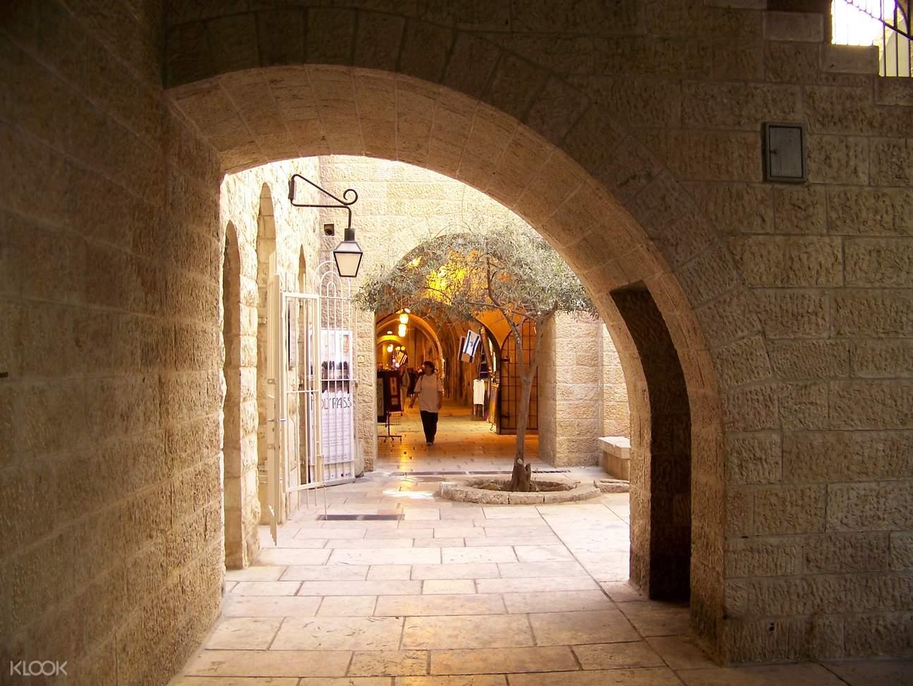 耶路撒冷一日遊,耶路撒冷團隊遊,耶路撒冷旅行,耶路撒冷旅遊