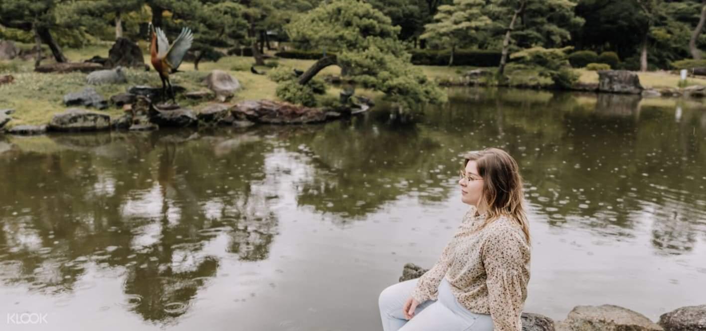 woman adult date in nagoya