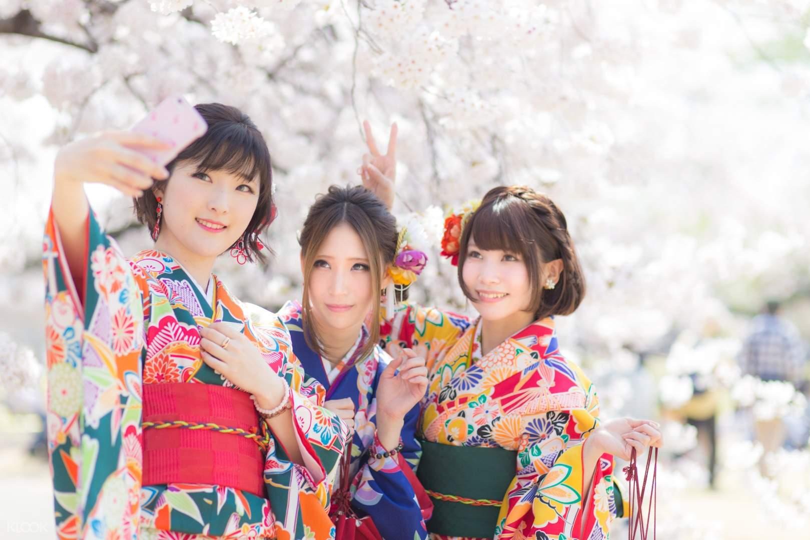 """Kết quả hình ảnh cho kimono in Japan"""""""