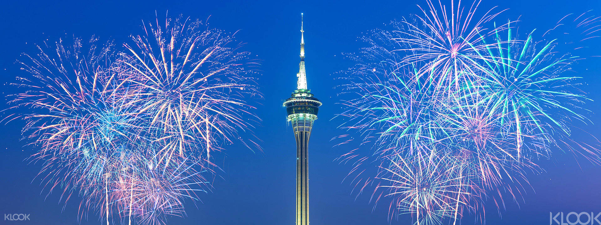 "Macau Tower"""