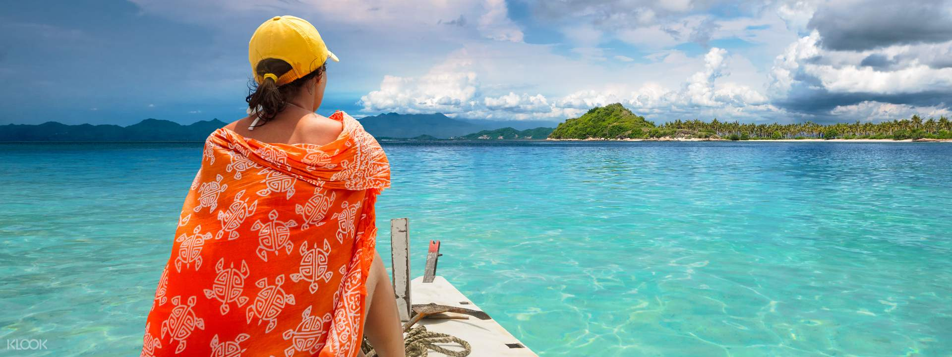 Gili Islands Day Trip on Private Boat - Klook