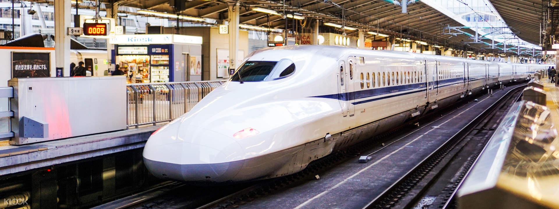 「日本新幹線子彈列車」的圖片搜尋結果