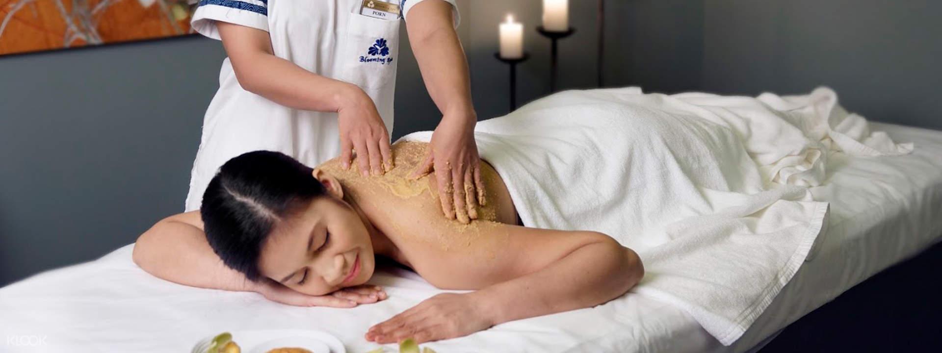 gay massage oslo hvordan stimulere klitoris