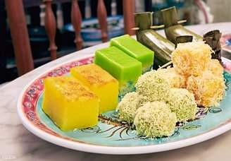 sweets in singapore