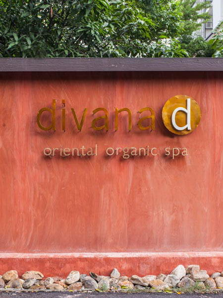 divana divine spa thonglor