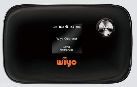 澳大利亚WiFi租赁,澳大利亚4G移动WiFi,澳大利亚无线上网,吉隆坡机场领取,澳大利亚WiFi,澳大利亚4G随身WiFi (吉隆坡机场领取),吉隆坡领取澳大利亚WiFi