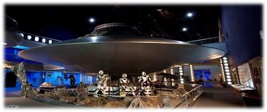 光隆博物館