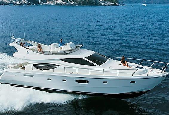 yacht charter Mumbai, Mumbai tours, private yacht charters