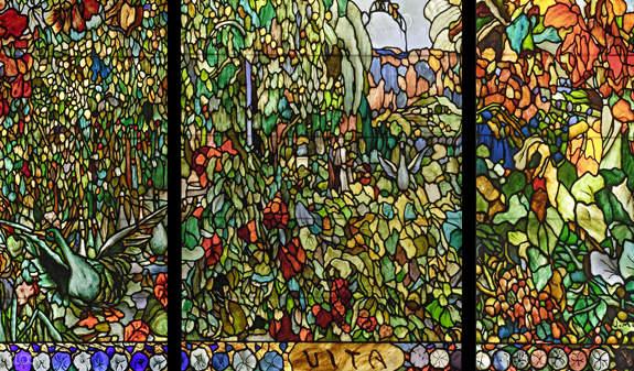 巴塞羅那博物館,巴塞羅那現代主義博物館,巴塞羅那現代主義藝術,高迪作品
