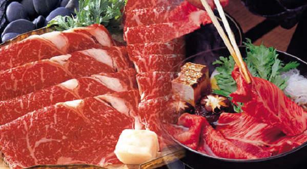 八千代日式餐廳