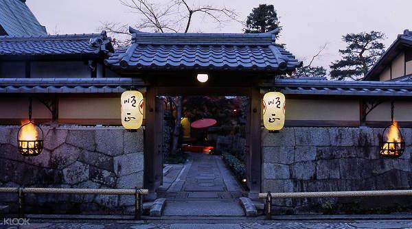 Nanzen-ji Temple Kyoto