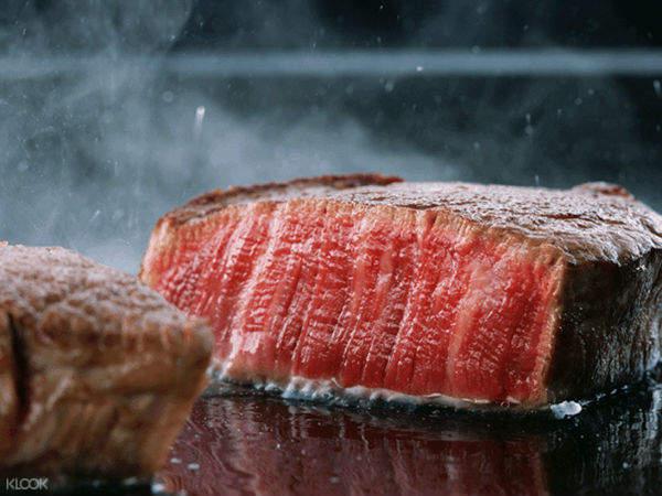 肉の万世千代田