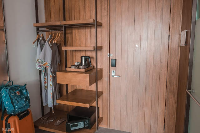 3D2N Banyuwangi Private Trip With 2-Night Stay at Dialoog Banyuwangi