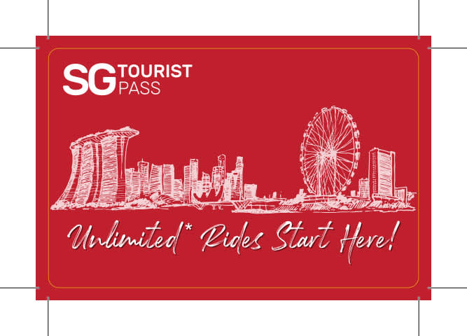 sg travel card