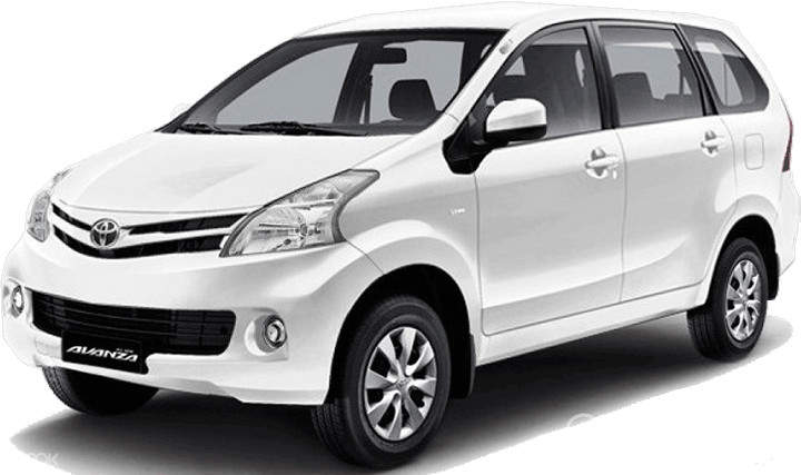 Private Car Transfer from SUB to Surabaya, Indonesia - Klook