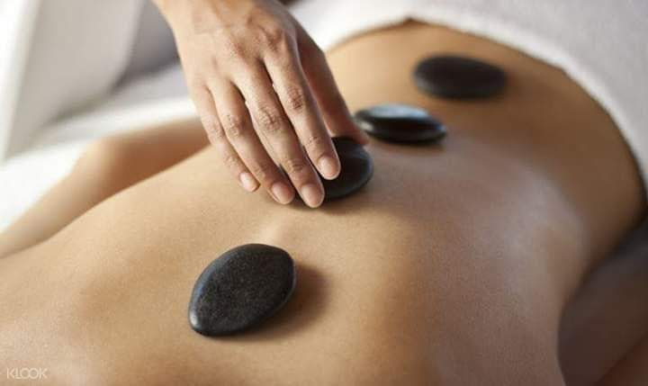 Feel ultimate tranquility with affordable yet lavish spa packages