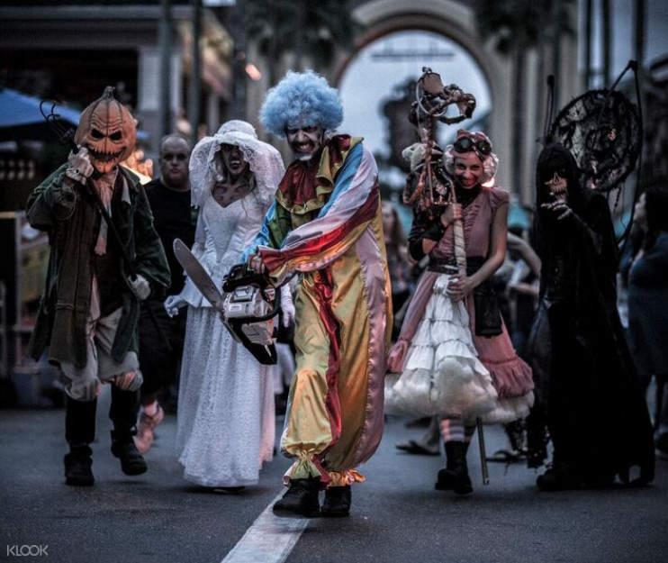 universal orlando halloween horror nights admission