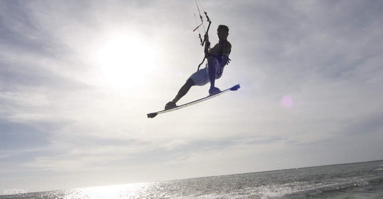 boracay wakeboarding