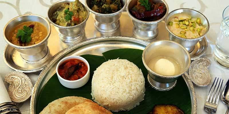 bengali dine locally kolkata