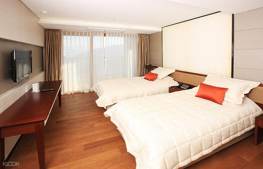 high1 resort gangwon-do