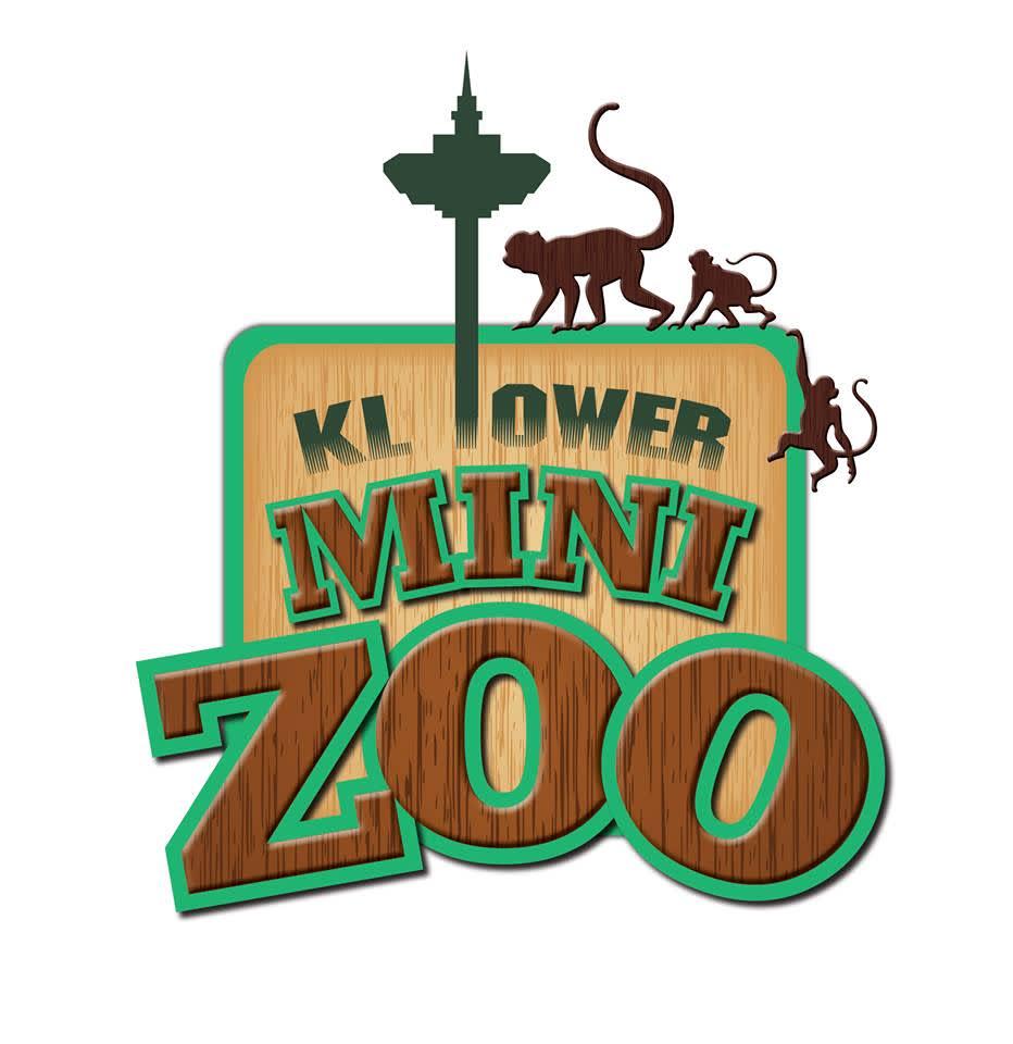 KL Tower Mini Zoo,吉隆坡塔,吉隆坡動物園,吉隆坡迷你動物園,KL動物園