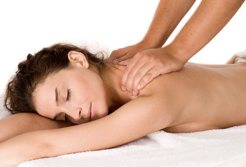swedish massage baan khun thai coupon cebu