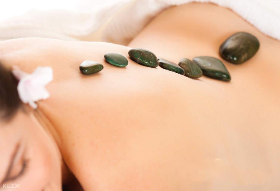 volanic hot stone massage baan khun thai coupon manila