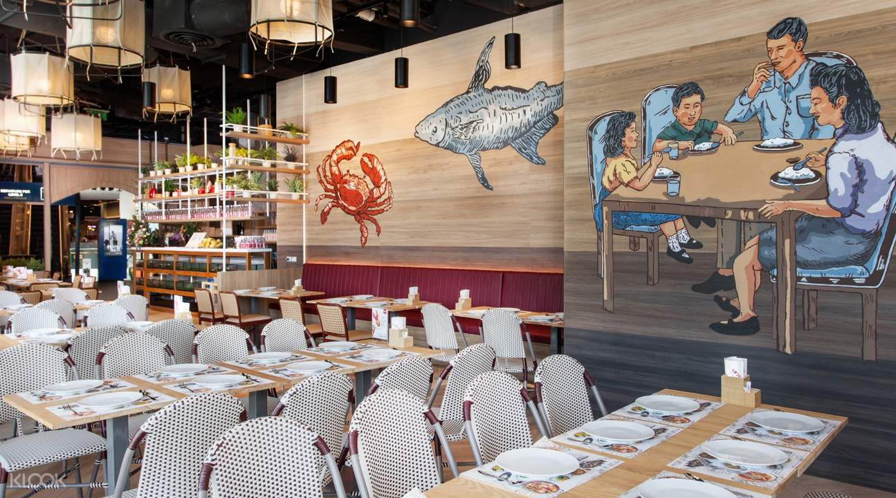 Savoey海鮮,Savoey曼谷,Savoey海鮮餐廳優惠