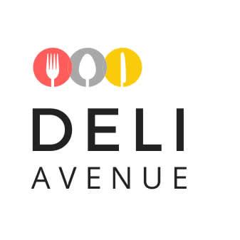 Deli Avenue