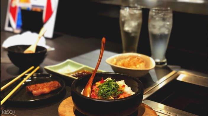 松阪牛燒肉m難波,松阪牛燒肉m大阪,松阪牛燒肉日本