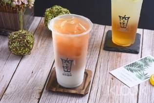 空杯|台北