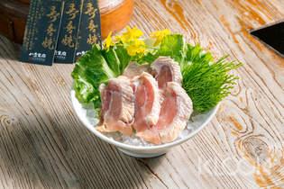 八豆食府壽喜燒 - 台中