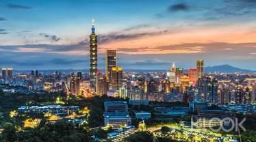 包車遊覽 台灣跨城市包車一日遊
